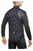 guilty 76 racing Velo Club Pro Race Jacket black